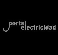 mecanismos electricos